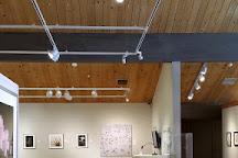 Grace Hudson Museum, Ukiah, United States