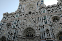 Torre d'Arte, Florence, Italy