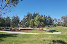 TreeTops Western Sydney, Sydney, Australia