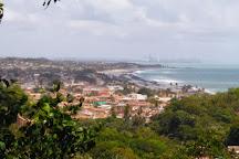 Gaibu Beach, Cabo de Santo Agostinho, Brazil