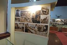 Tarihi Saat Kulesi, Safranbolu, Turkey