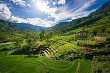 Luxury Travel, Hanoi, Vietnam