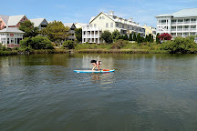 67th Street Paddle Cove, Ocean City, United States