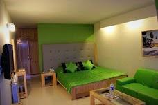 Summer Retreat Hotel nathia-gali