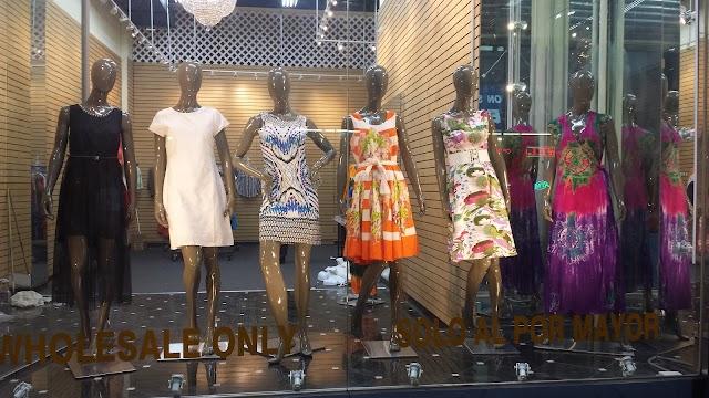 Belma Fashions