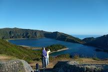 Azores Outdoor Activities, Ponta Delgada, Portugal
