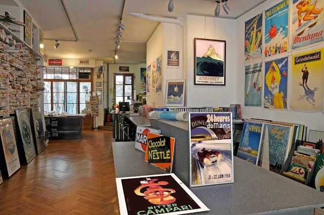 Galerie 1 2 3