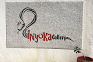 iNyoka Art Gallery