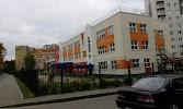"""Детский сад № 29 """"Родничок"""", улица 1 Мая, дом 18 на фото Балашихи"""