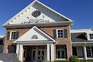 Eisenhower Regional Recreation Center