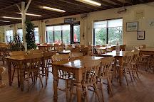 The Scottish Wool Centre, Aberfoyle, United Kingdom