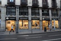 Torrons Vicens, Madrid, Spain