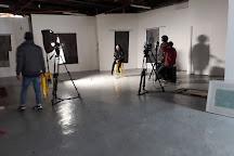 Bag Factory Artist Studios, Johannesburg, South Africa