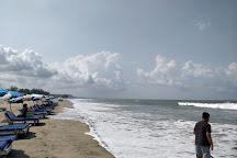 Laboni Beach, Cox's Bazar, Bangladesh