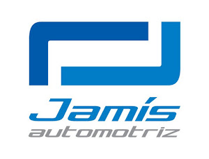 Jamís Automotriz 8