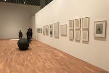 LAC Lugano Arte e Cultura, Lugano, Switzerland