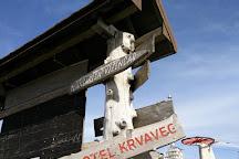 Krvavec, Cerklje, Slovenia