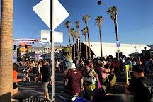 Life is Beautiful Festival, Las Vegas, United States