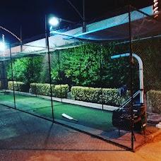 Karaoke Studio Port Grand karachi