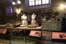 Downton Abbey: The Exhibition, West Palm Beach, United States