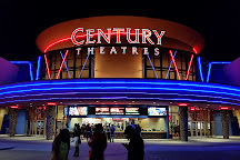 Cinemark 20 Great Mall, Milpitas, United States
