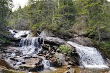 Mount Washington, New Hampshire, United States
