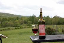 Red Heifer Winery, Smithsburg, United States