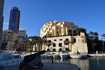 Visit Paceville on your trip to Saint Julian's or Malta • Inspirock