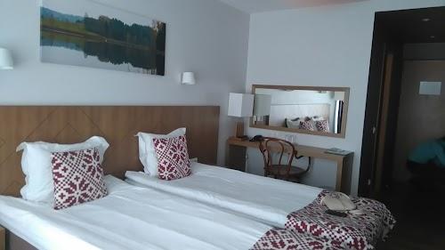HotelNature