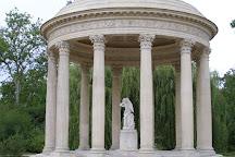 Temple de l'Amour, Versailles, France