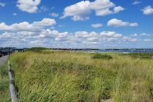 Nahant Beach, Nahant, United States