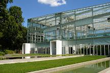 Orto Botanico di Padova, Padua, Italy
