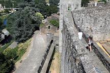 Sabugal Castle, Sabugal, Portugal
