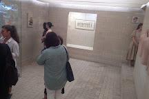 Macka Modern Art Gallery, Istanbul, Turkey