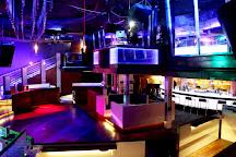 Club Brava, Carolina, Puerto Rico