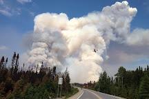 Gateway Labrador, Labrador City, Canada