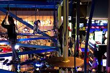 Main Event Entertainment, Louisville, United States