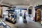 Annan Museum
