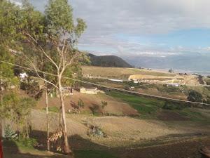 Movil Tours Cajamarca 7