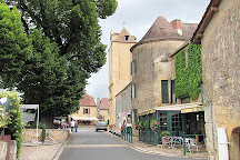 Cingle de Tremolat, Tremolat, France