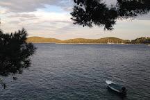 Kula Svih Svetih, Korcula Town, Croatia