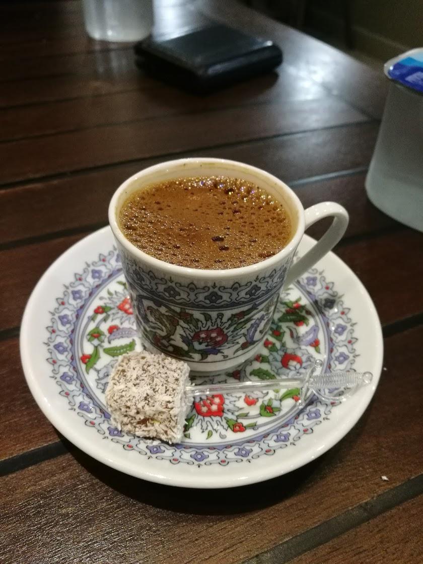 Alperenler Cafe Resim 5