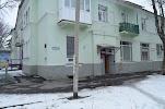 Городской совет ветеранов на фото Новошахтинска