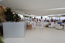 Tito's Mallorca International Club, Palma de Mallorca, Spain