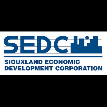 Siouxland Economic Development Corp. Payday Loans Picture