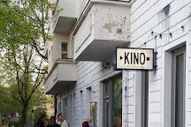 Il Kino, Berlin, Germany