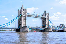 London Bridge, London, United Kingdom