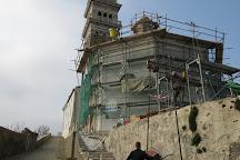 Krstilnica sv.Janeza Krstnika, Piran, Slovenia
