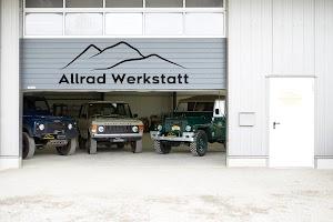 Allrad Werkstatt GmbH