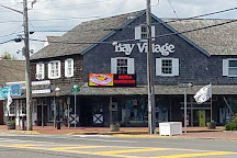Bay Village, Beach Haven, United States